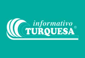 Informativo Turquesa