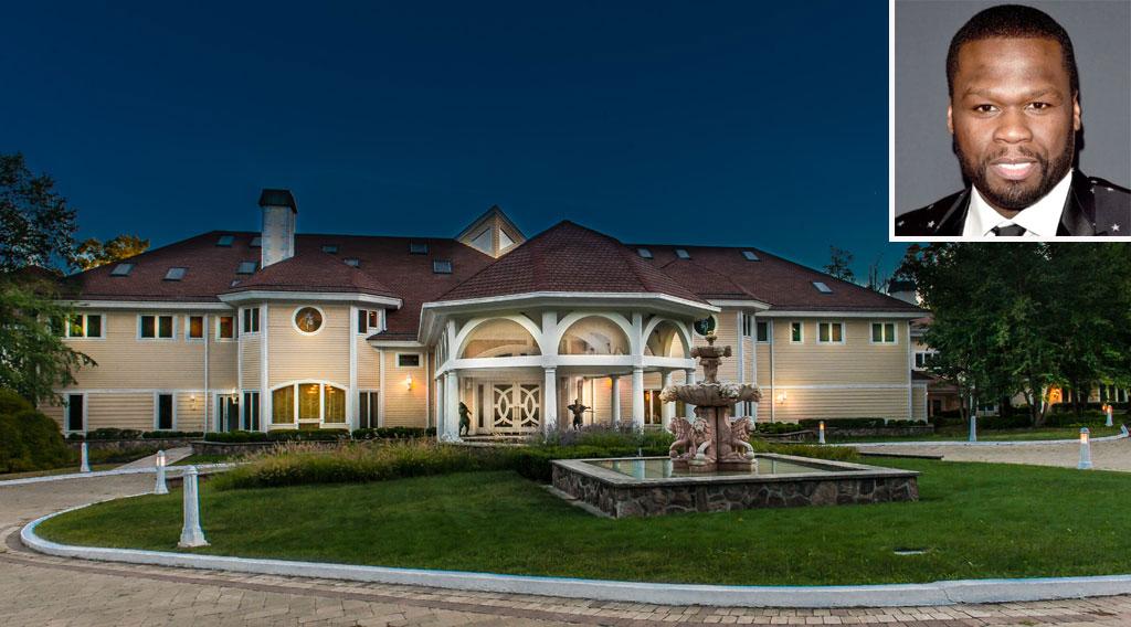 Дом 50 cent вторичная недвижимость в болгарии цены