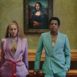 Beyoncé estrenará película en Netflix