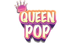 Queen Pop