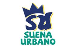 Suena Urbano