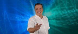 Denuncia Ciudadana con Luis Alegre Salazar